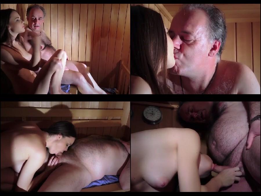 Best Website For Incest Porn