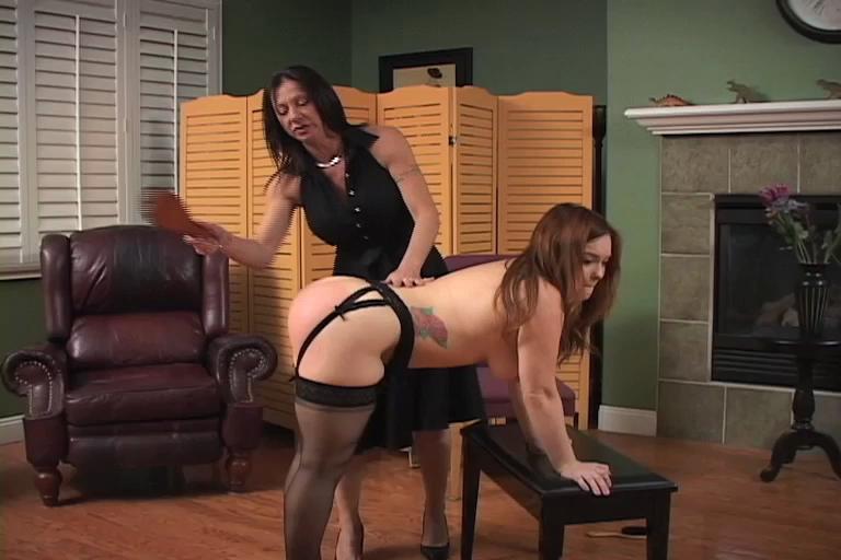Ms Venus Divine and Summer Hart