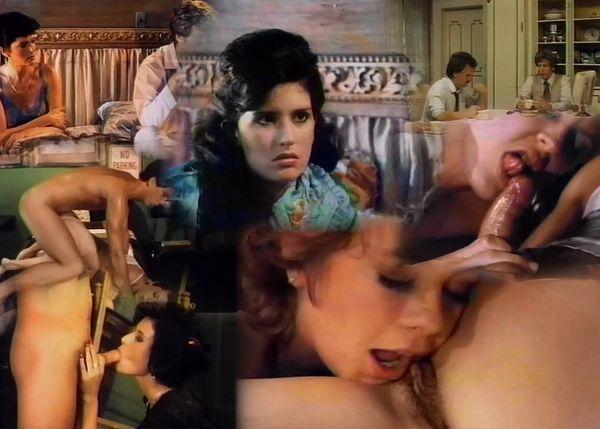 gloria-leonard-sex-acts-sexy-girl-fisting