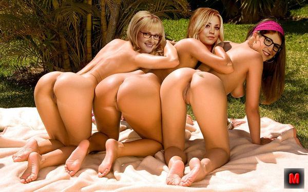 секс фото девушек голыми
