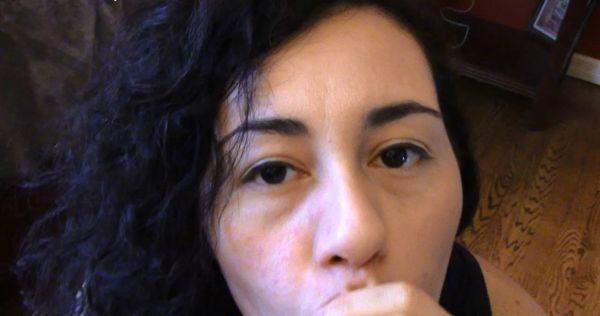 Virtual pov date with anissa kate in las vegas w creampie - 3 9