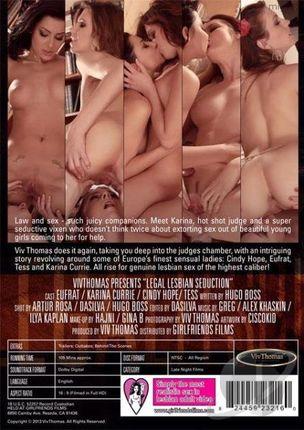 Directed by: Artur Rosa, Hugo Boss, DaSilva
