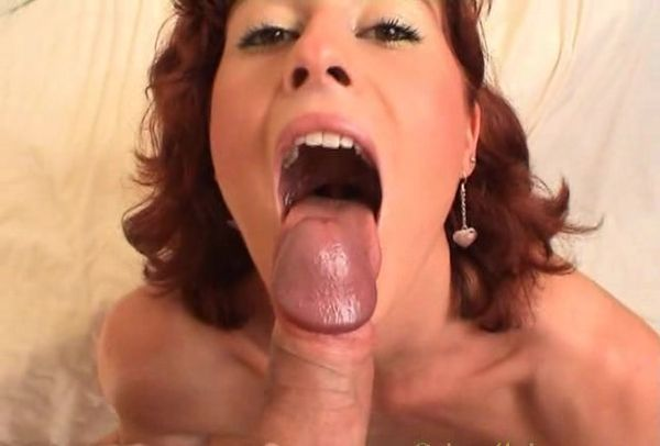 Pissing video scene 1 [Ripe4Piss] Sarah B (480p)