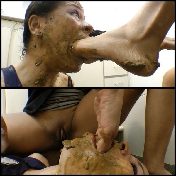 Swallow it you slave On dirtyonline