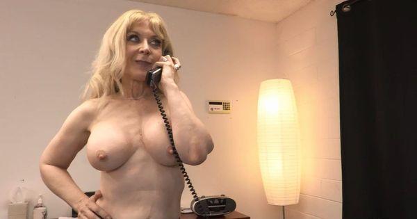 Nina hartley cheating housewife