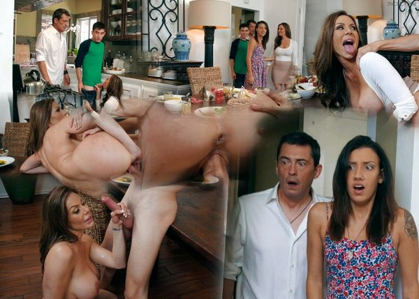 Vancouver asian milf gives great head - 3 part 3