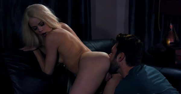 Massage My Friends Hot Wife