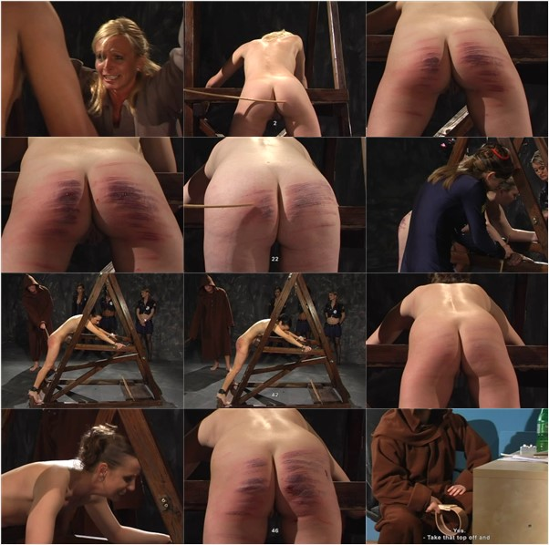 Porn hub first time lesbian