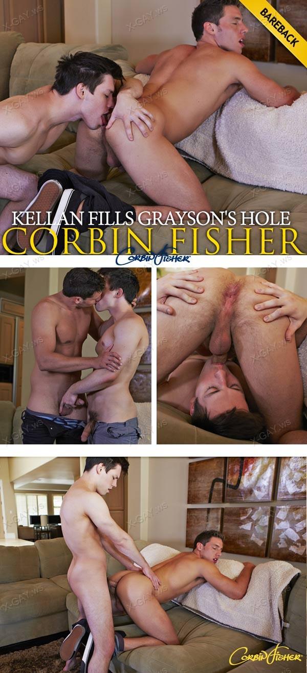 corbinfisher_kellanfillsgraysonshole.jpg