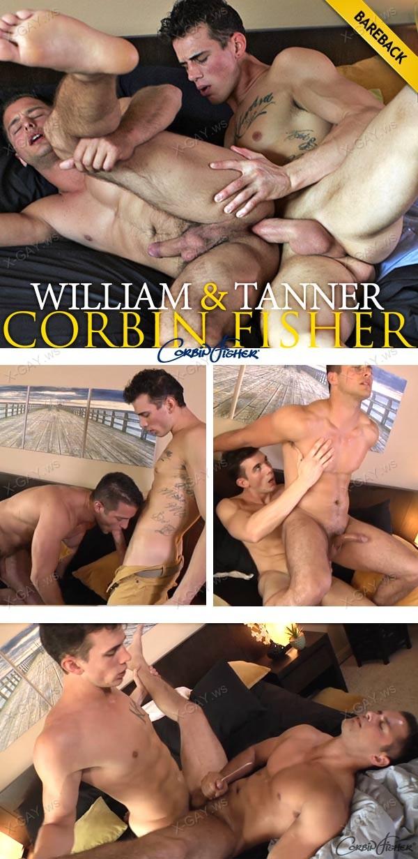 corbinfisher_williamworshipstannersass.jpg