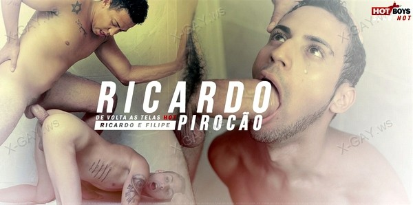 hotboys_ricardopirocao_felipeleonel.jpg