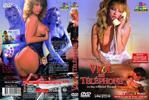 eroticheskie-dami-film