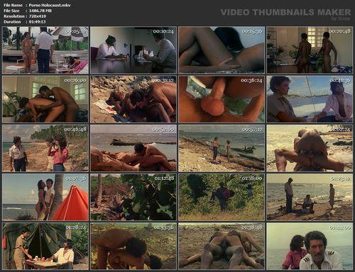 Смотреть фильм порно холокост онлайн hd