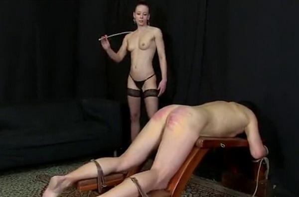 39 New Sex Pics Sheena shaw bondage
