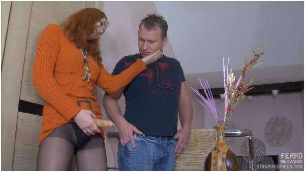 File Name.type:  0580fds.wmv