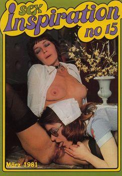 Vintage Porn Download