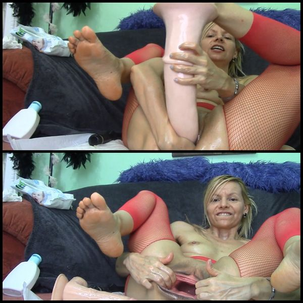 sexy undertøy oslo dildo orgasm