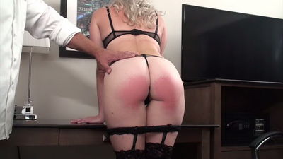 Virgin babe crossdresser pantyhose