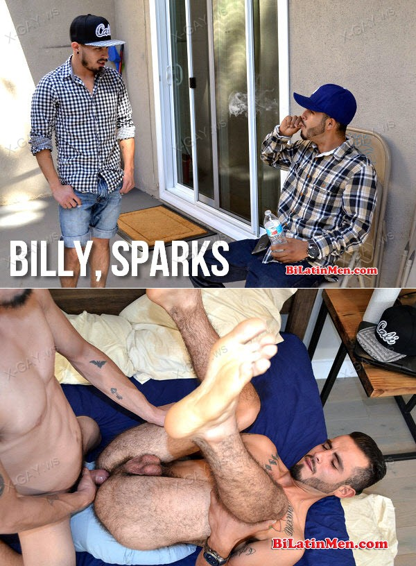 bilatinmen_billy_sparks.jpg