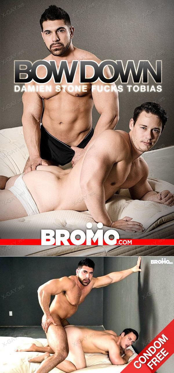 bromo_damienstone_tobias.jpg