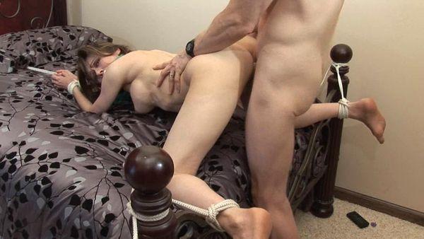 Bondage Rape Porn