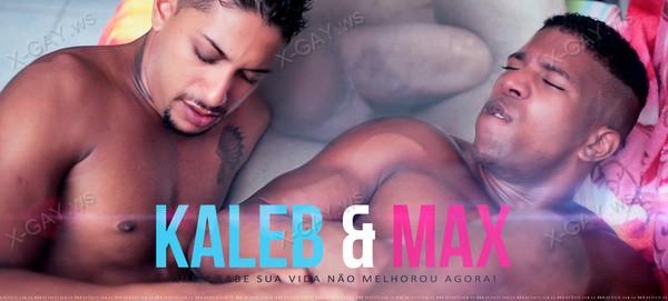 hotboys_kaleb_maxnegao.jpg