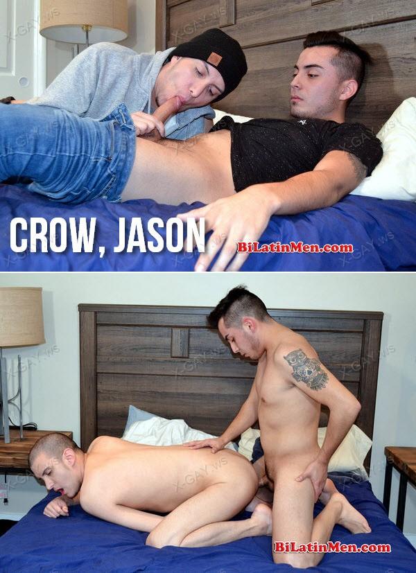 bilatinmen_crow_jason.jpg