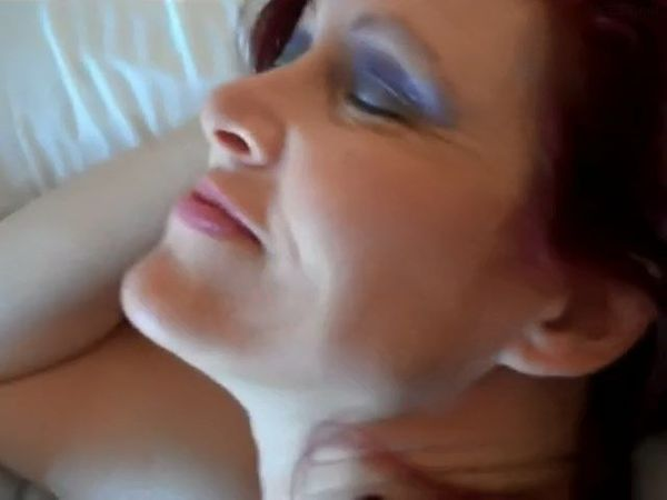 free video sex online