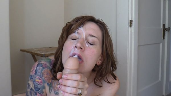 Taboo inscest milf slut, nasty soccer babes xxx