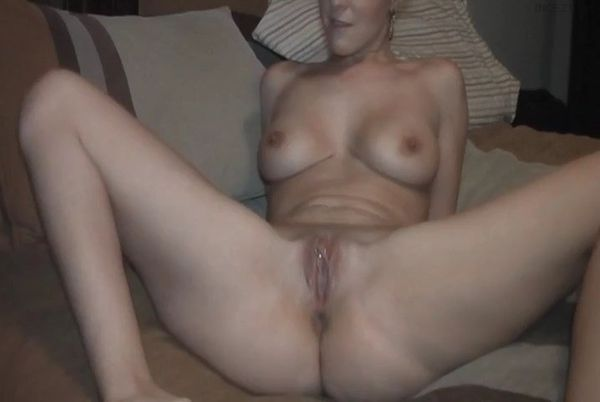 what phrase..., cum in mature pussy and ass understood not