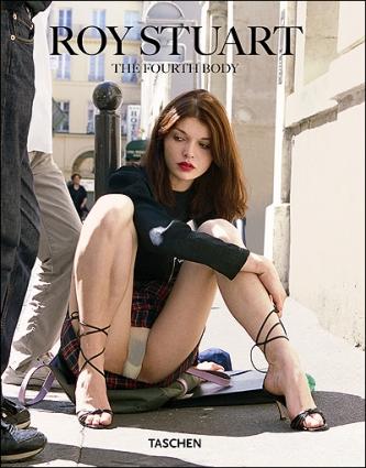 The Fourth Body (2004)